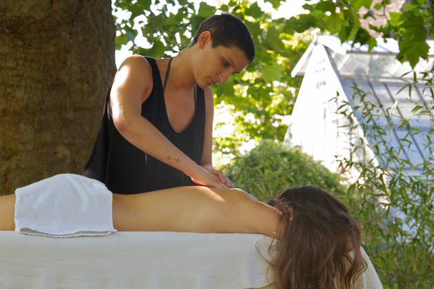 massage-paris-eveil