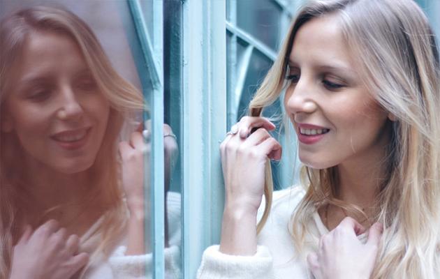 blog-mode-Alias-Louise