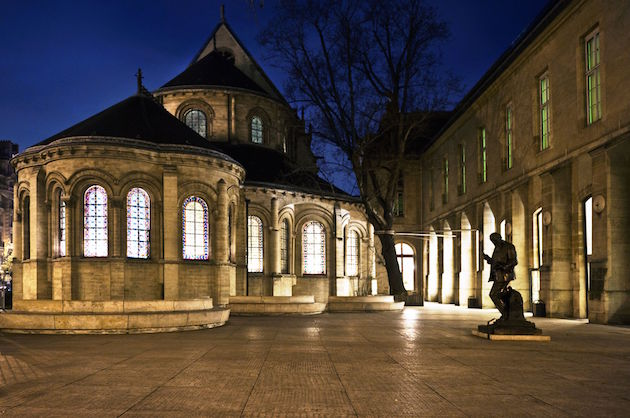 musée-paris-gratuit-arts-metiers