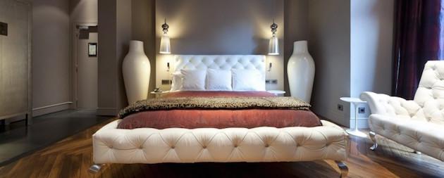 hotel-romantique-banke