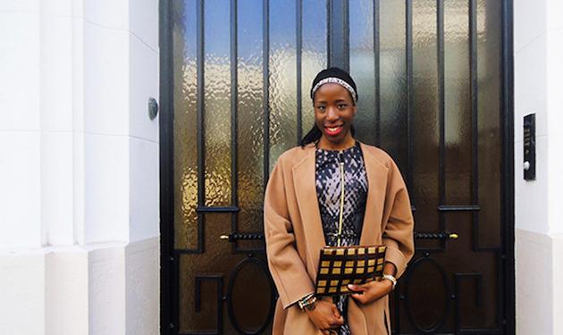 blog-mode-La-beauté-parisienne
