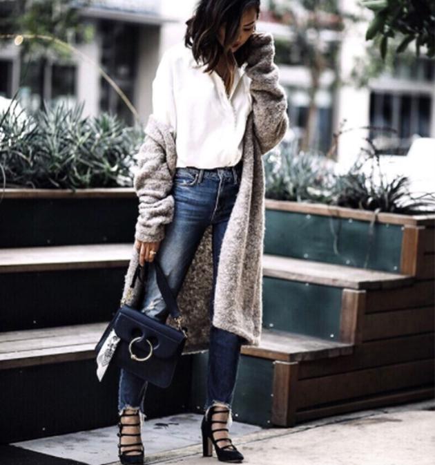 blog-mode-Chriselle-factor