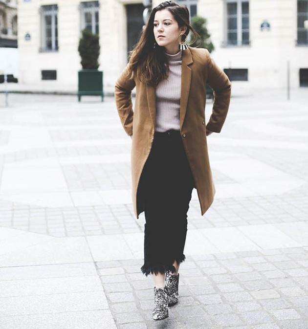 blog-mode-elodie-in-paris