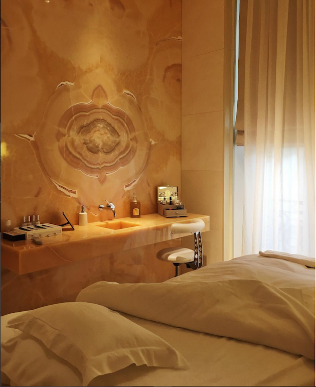 massage-paris-institut-guerlain