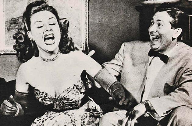 guide-vintage-1948-comment-foirer-un date