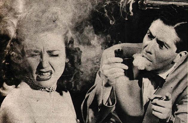 guide-vintage-1948-pires-façons-de-foirer-un-date