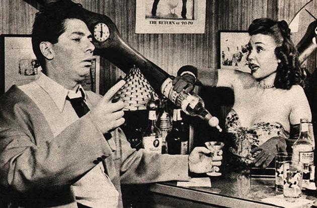 guide-vintage-1948-comment-foirer-un-date