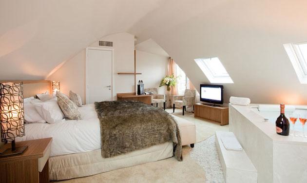 hotel-particulier-paris-zen-lumen