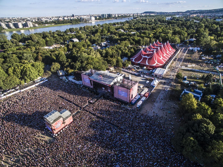 sziget-festival-hongrie-musique