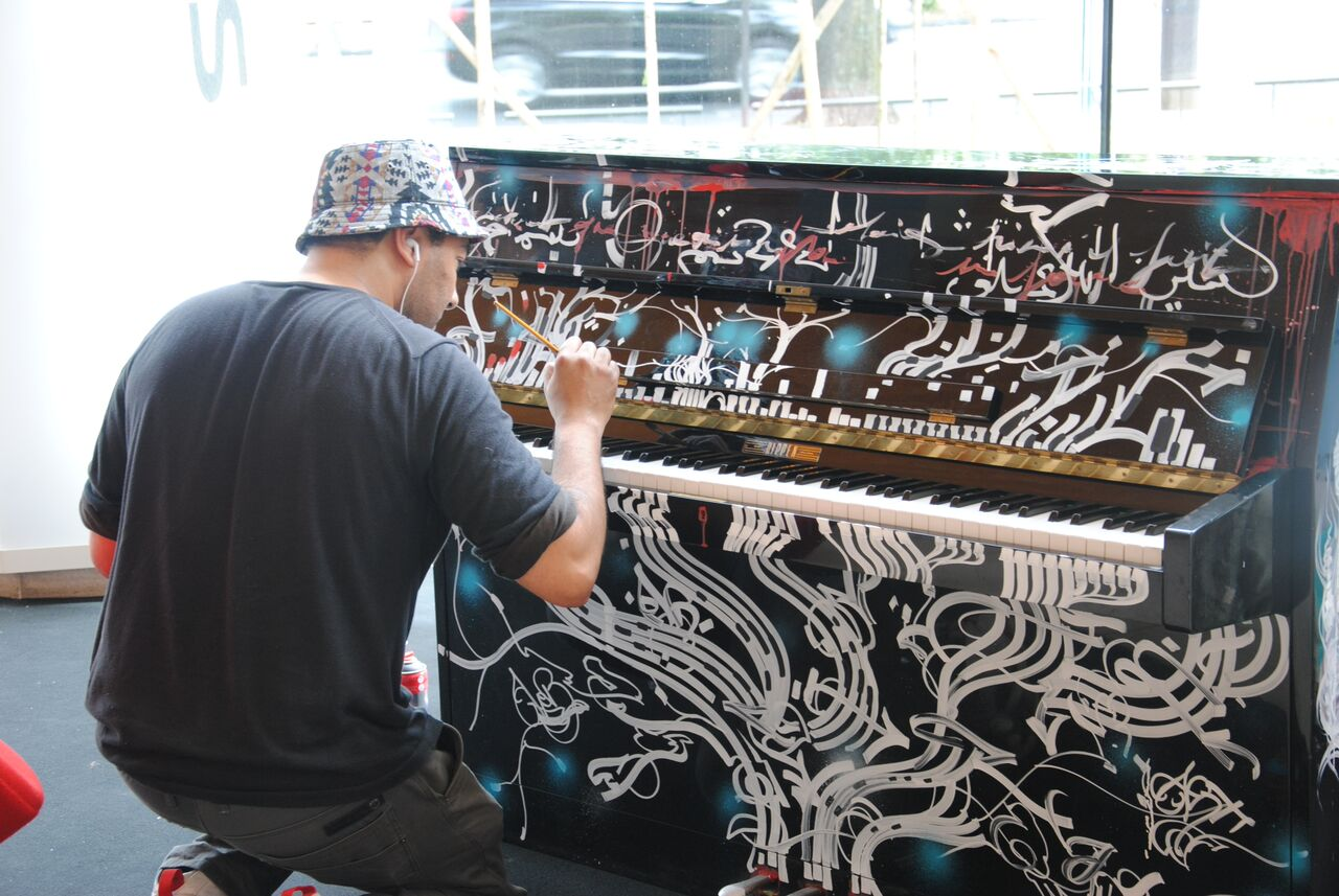 play-me-i-m-yours-pianos-paris-gratuit