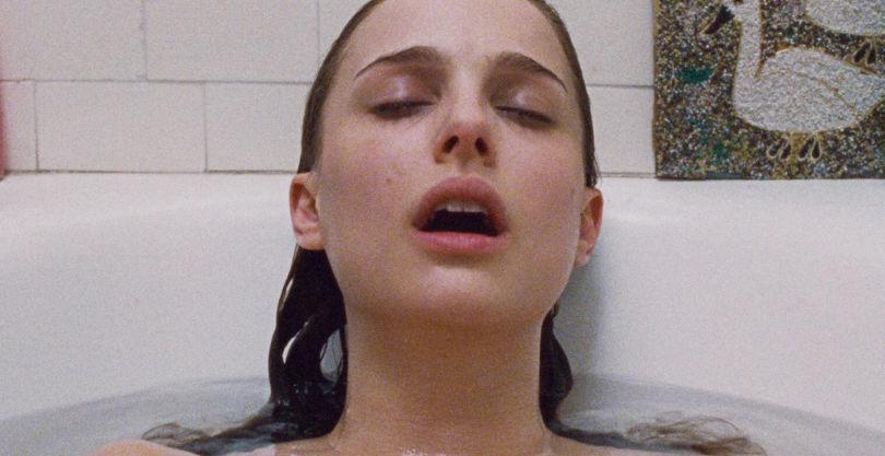 orgasme-cervical
