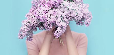 4 odeurs pour booster votre humeur