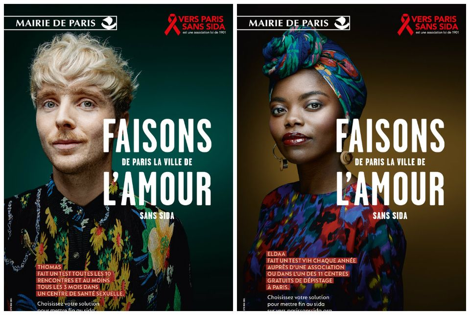 sida-paris-mairie-campagne