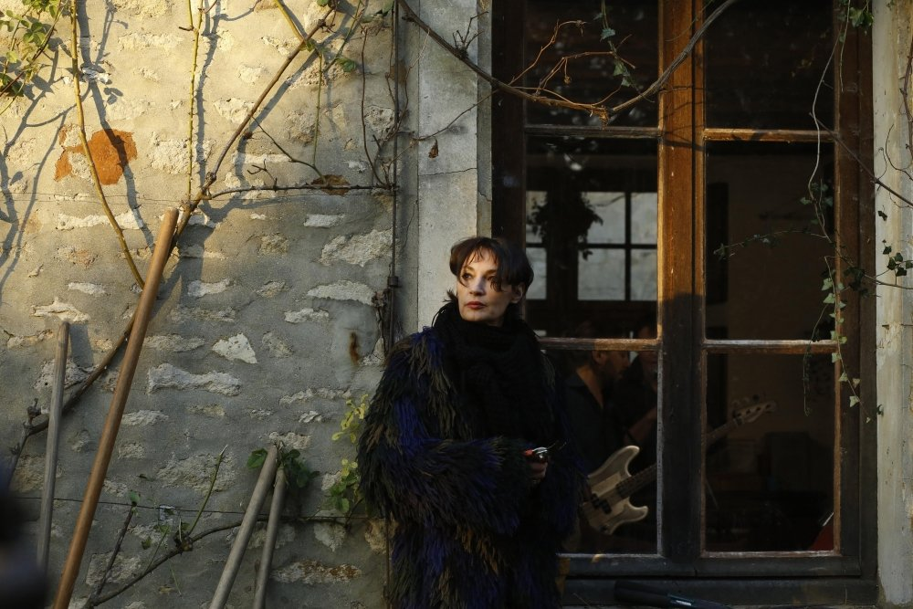 barbara-film-cinema-jeanne balibar