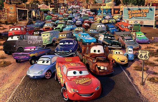 cars-voiture-bonbons