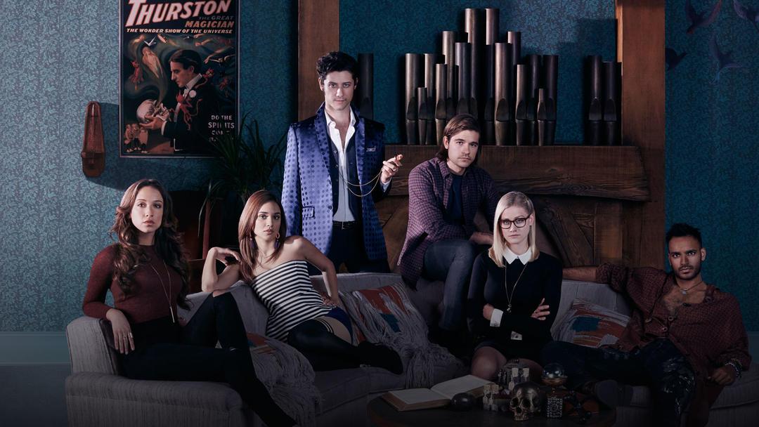agenda-series-2017-the-magicians