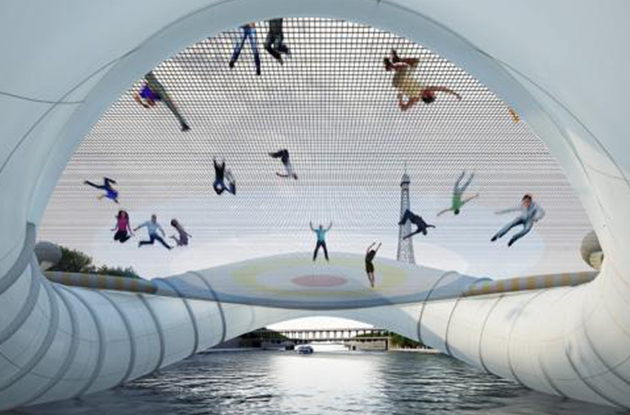 pont-trampoline-paris