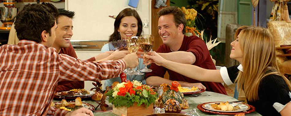 Trois recettes de vin chaud maison pour vivre la magie de Noël sans bouger de chez toi