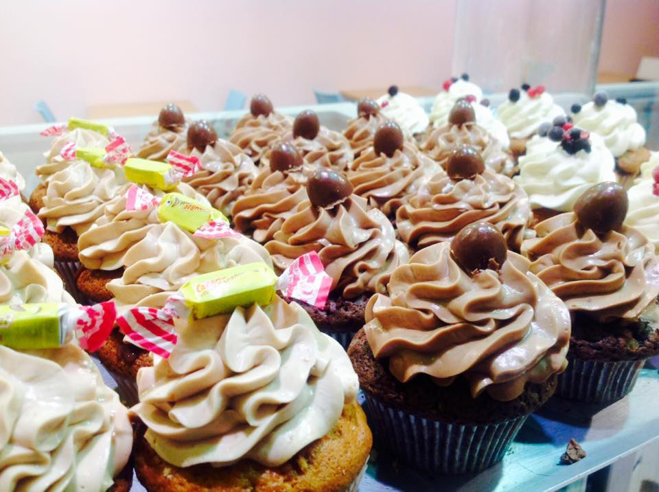 cupcakes toulouse cup n cake