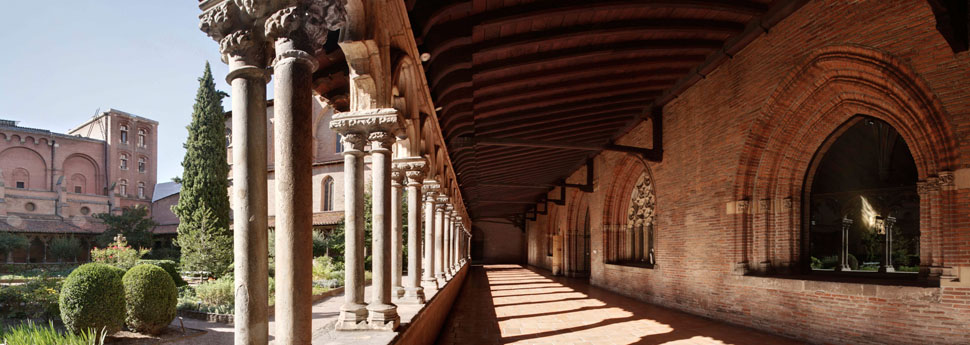 musee des augustins toulouse