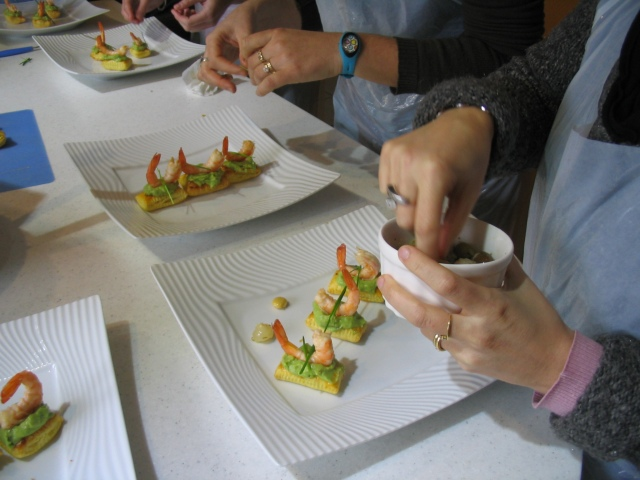 Les Meilleurs Cours De Cuisine A Toulouse