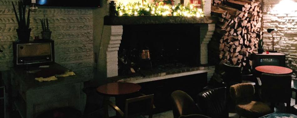le bar la maison tu t 39 y sens comme la maison. Black Bedroom Furniture Sets. Home Design Ideas