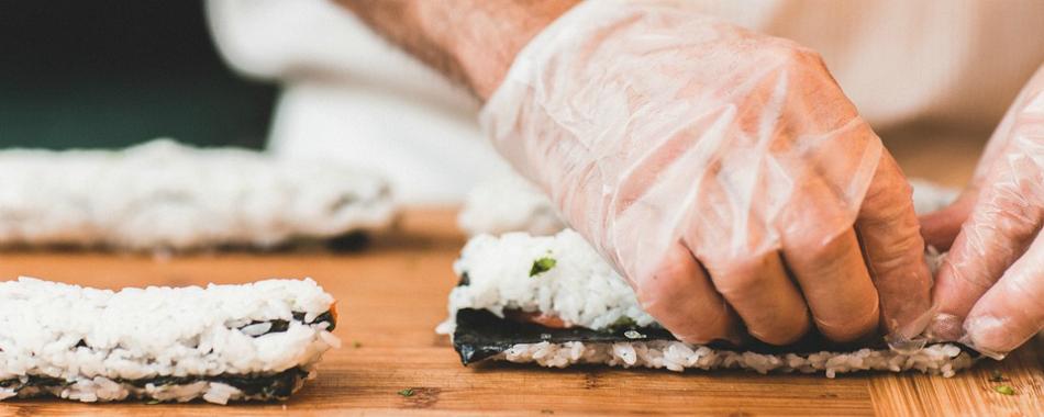 Cours De Cuisine Toulouse | Les Meilleurs Cours De Cuisine A Toulouse