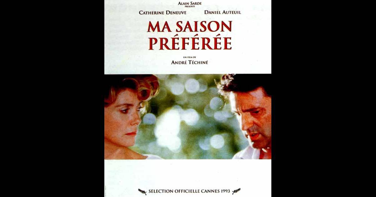 films et séries tournés à Toulouse - Ma saison préférée