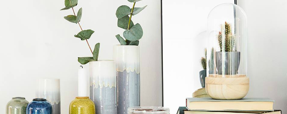 s strene grene la d co danoise d barque toulouse. Black Bedroom Furniture Sets. Home Design Ideas