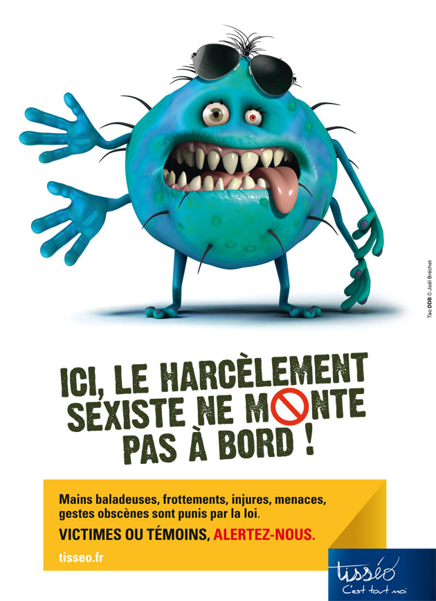 tisseo-campagne-sexisme