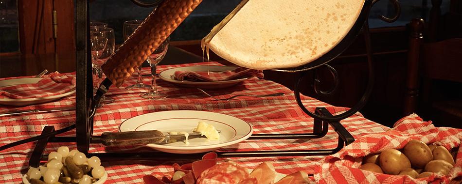 o manger une bonne raclette bordeaux. Black Bedroom Furniture Sets. Home Design Ideas