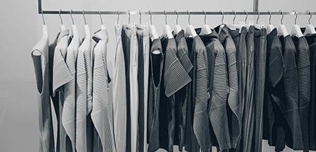 La règle des 4R pour une garde-robe responsable et minimaliste