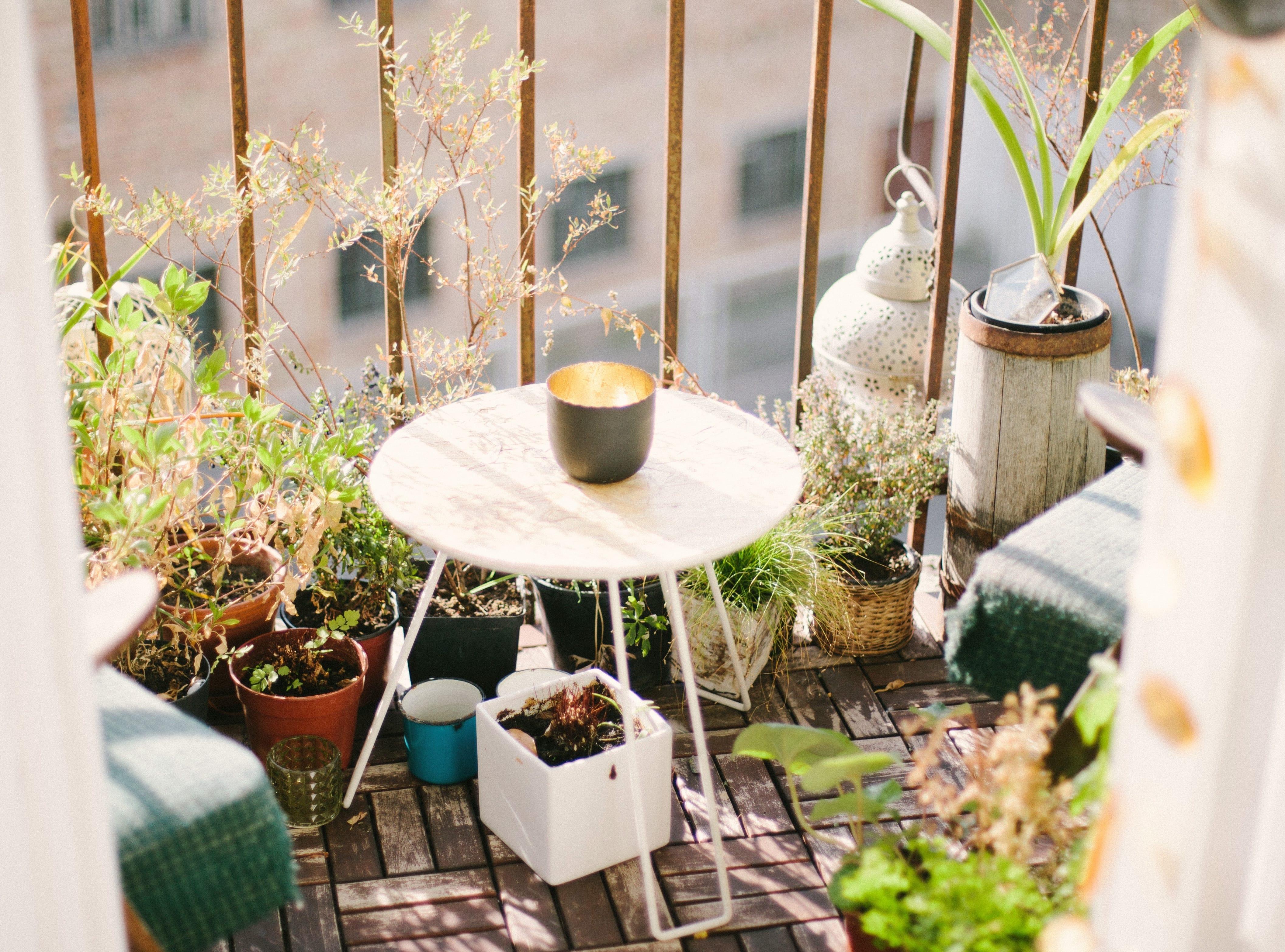 tendances le bonbon. Black Bedroom Furniture Sets. Home Design Ideas