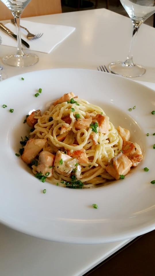 meilleurs restaurants italiens lille il bastione