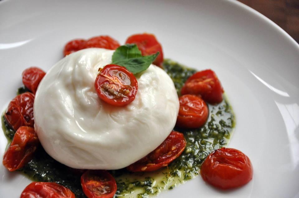 meilleurs restaurants italiens lille il piccolino