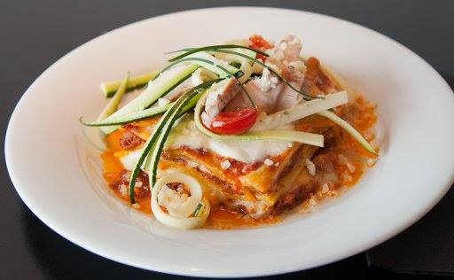 meilleurs restaurants italiens lille