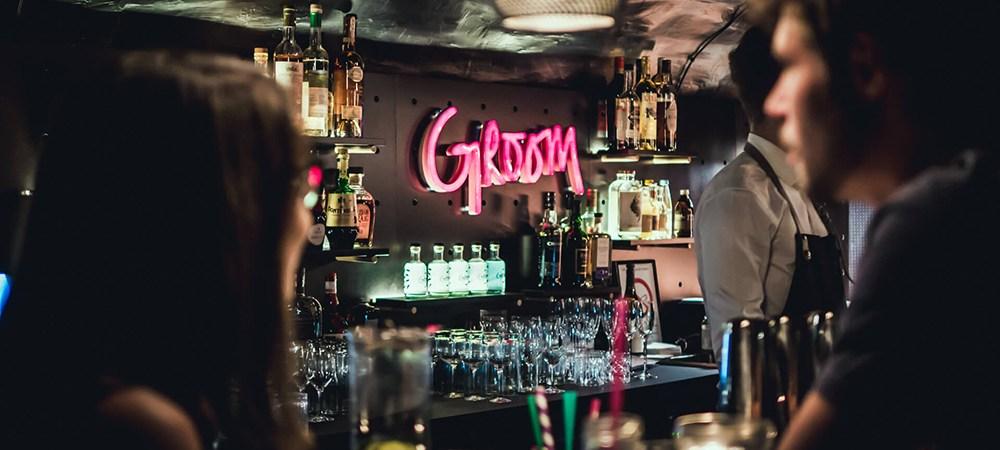 groom-club-boitedenuit-discothèque-lyon-soirée-party