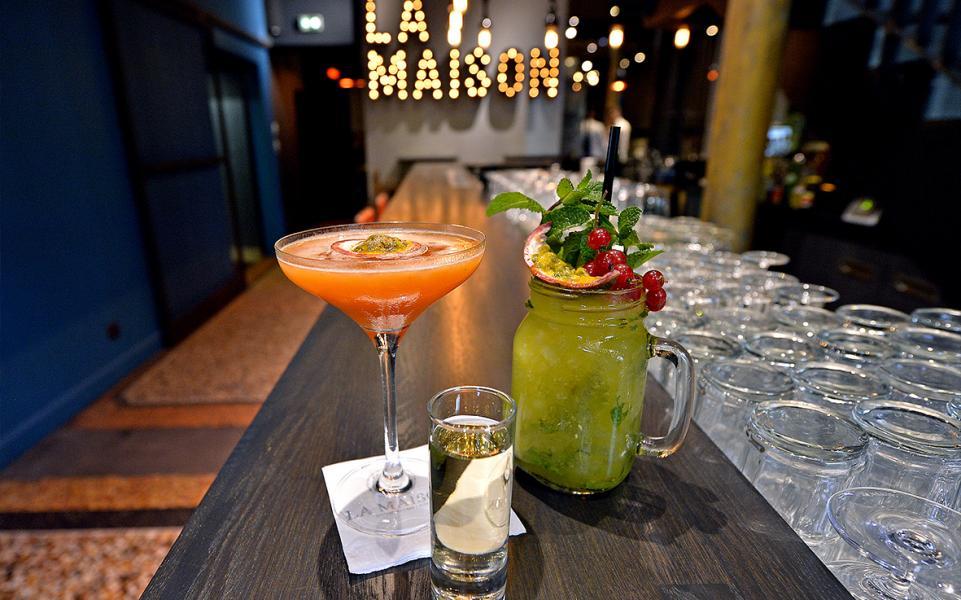 lamaisongerland-club-lyon-party-boitesdenuit-soirée