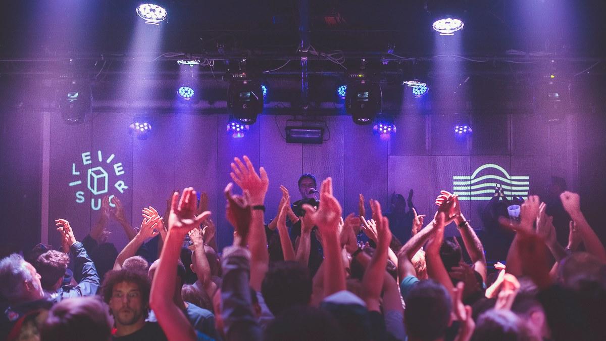 lesucre-club-lyon-party-boitesdenuit-soirée
