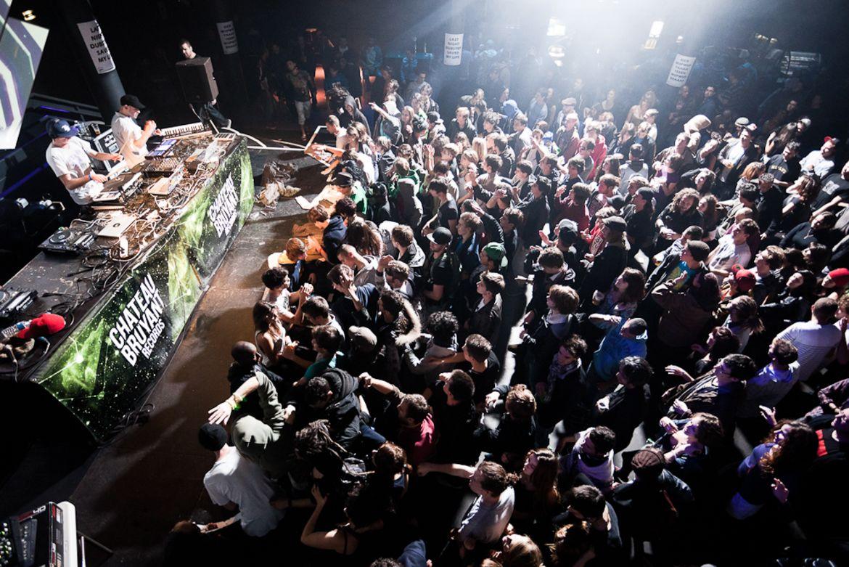 transbordeur-club-lyon-party-boitesdenuit-soirée