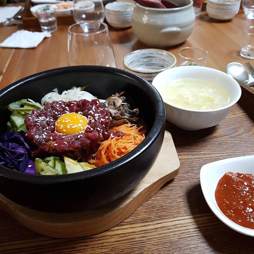 restaurant asiatique bordeaux haru haru