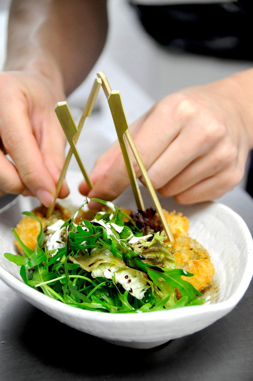 restaurant asiatique bordeaux maruya