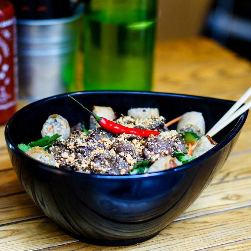 restaurant asiatique bordeaux nyam bai