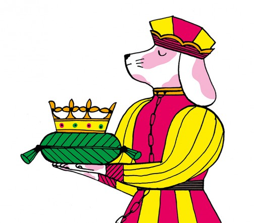 calendrier avent chateau nantes
