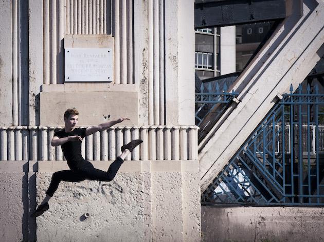 photos-danseurs-murs