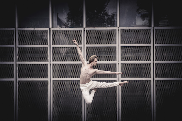 danseur-paris-photographe
