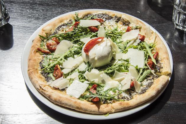 meilleur pizza paris 13 meilleur pizza paris 14 meilleur pizza paris 11 meilleur pizza paris 12 meilleur pizza paris 18 meilleur pizza paris 16 meilleur pizza paris 19 meilleur pizza paris livraison