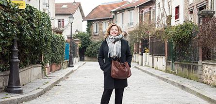 D co design le bonbon for Avril immobilier
