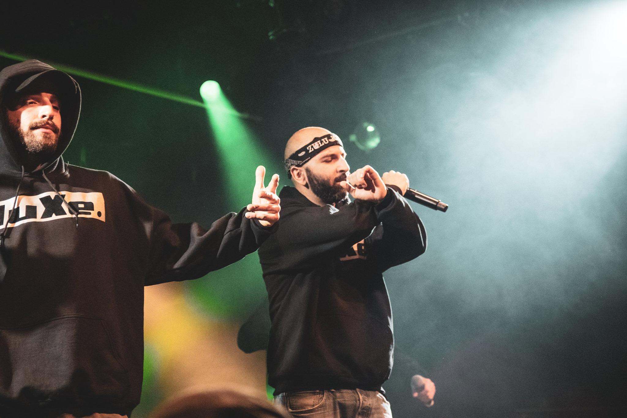 soirée hip hop paris aujourd hui soirée hip hop paris ce soir soirée hip hop paris 31 décembre soirée hip hop paris jeudi soirée hip hop paris vendredi soirée hip hop paris dimanche soirée hip hop paris bastille soirée hip hop paris gratuit soirée hip hop paris mardi soiree hip hop paris lundi