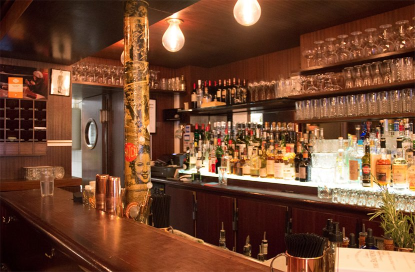 bar branché paris 9 bar lounge branché paris resto bar branché paris bar branché paris 8 bar club branché paris bar restaurant branché paris bar branché paris 16 bar branché paris 17 bar branché paris 15 bar branché paris 2018 bar branché paris 6 bar branché paris 11